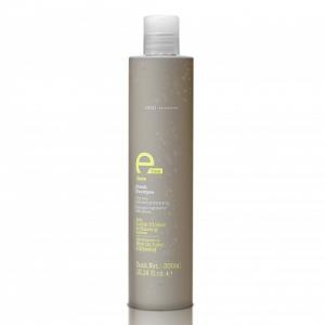 e-line shampoo