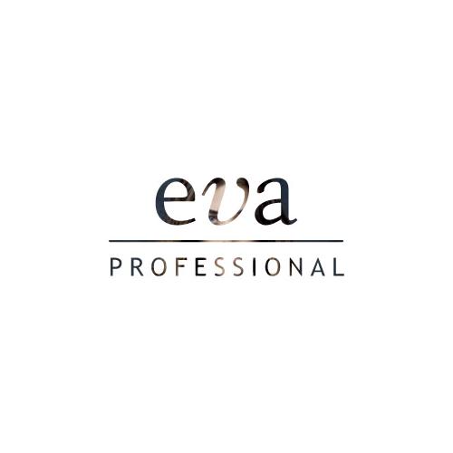 Eva Professional