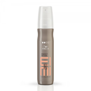 Eimi lotion spray