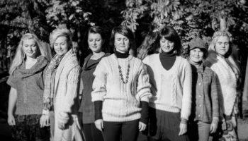 Tuuletuka juuksurid Tallinnas