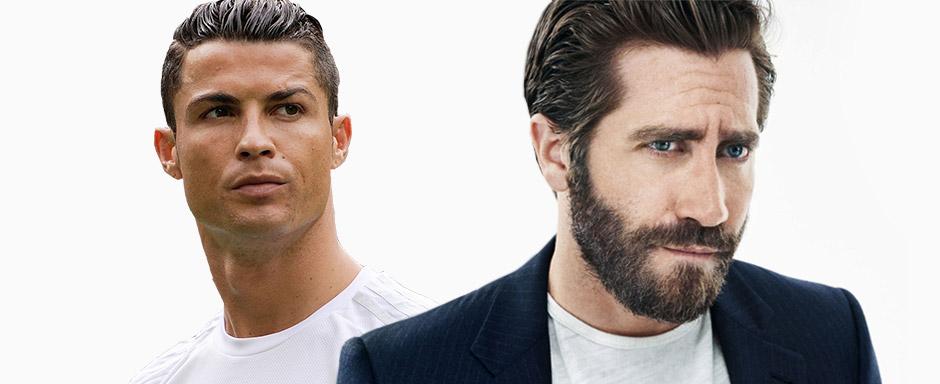 Meeste juuksur kesklinnas jagab nõuandeid