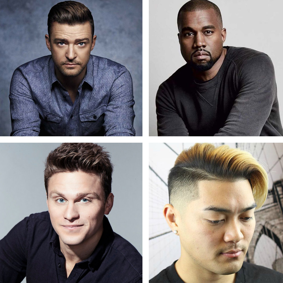 Odav meeste juuksur kesklinnas - Tuuletuka