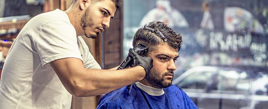 Meeste lühikesed soengud koguvad üha enam populaarsust.