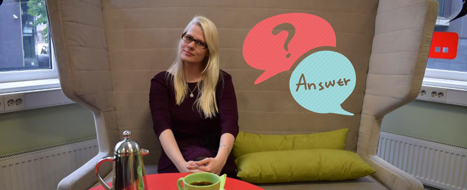 Joanna vastab: normaalne juuste väljalangemine, föönitamine kas kahjulik?