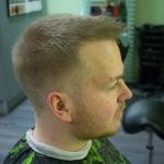 Meeste juuksur Tallinnas peab arvestama mitmeid tegureid